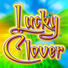 Lucky Clover Pot O' Gold Image