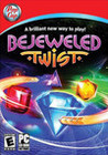 Bejeweled Twist Image