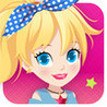 Pretty Girl Maker Image