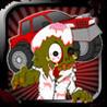 4X4 Zombie Killer Image