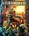 Duke Nukem II Image