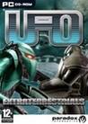 UFO: Extraterrestrials Image