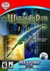 The Wizard's Pen Image