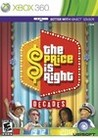 The Price Is Right: Decades Image
