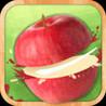 Farm Ninja - The Best Fruit Slice and Chop 3d Game Image