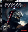 Ninja Gaiden Sigma 2 Image