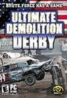 Ultimate Demolition Derby Image