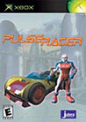 Pulse Racer Image