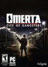 Omerta: City of Gangsters Image
