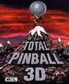 Total Pinball 3D Image