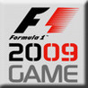 F1 2009 Game Image