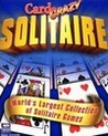 Card Crazy Solitaire Image