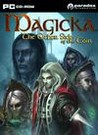 Magicka: The Other Side of the Coin Image
