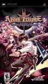 Aedis Eclipse: Generation of Chaos Image