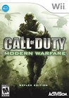 Call of Duty: Modern Warfare - Reflex Edition Image