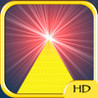 Cartouche HD - the ancient puzzle game Image