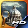Secrets of the Vatican HD Image