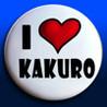 Kakuro Mania Image