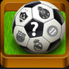 Football Clubs Quiz Image