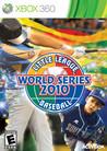 Little League World Series Baseball 2010 Image