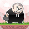 Angry Lawyers Image