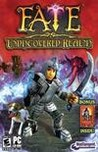 Fate: Undiscovered Realms Image