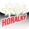 Horalky Nyerogep Image