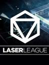 Laser League Image