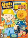 Bob the Builder: Can-Do Zoo Image