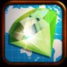 HD Jewel Trader Image