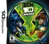 Ben 10: Omniverse Image