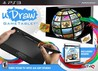 uDraw Studio: Instant Artist Image