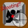 Shooting Booth Image