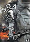 Soldiers of Anarchy Image