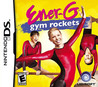 Ener-G Gym Rockets Image