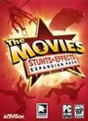 The Movies: Stunts & Effects Image