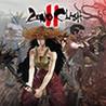 Zeno Clash II Image