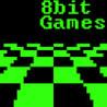 8bit Games - Flying Image
