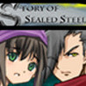 Story of Sealed Steel Image