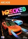 Wrecked: Revenge Revisited Image