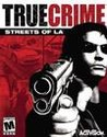 True Crime: Streets of LA Image
