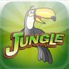 Across the Jungle Image