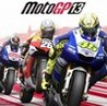 MotoGP 13 Image