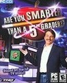 Are You Smarter than a 5th Grader? Image
