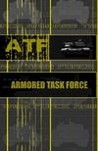 Armored Task Force Image