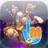 Megatouch Monkey Bash Image