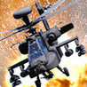 Apache Helicopter Combat HD Full Version Image