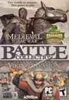 Medieval: Total War Battle Collection Image