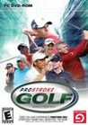 ProStroke Golf - World Tour 2007 Image
