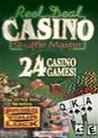 Reel Deal Casino: Shuffle Master Edition Image